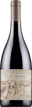 Punaviinit - Chile - Alkon hinnasto | Drinkkiklubi.com