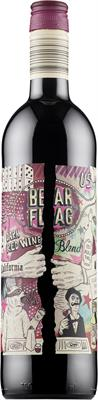 Bear Flag Dark Red Wine Blend