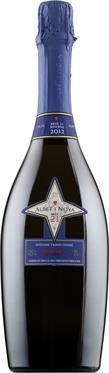 Kuohuviinit - Espanja - Alkon hinnasto | Drinkkiklubi.com