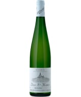 Trimbach Clos Ste Hune Riesling 2012