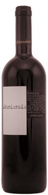 Punaviinit - Portugali - Alkon hinnasto | Drinkkiklubi.com